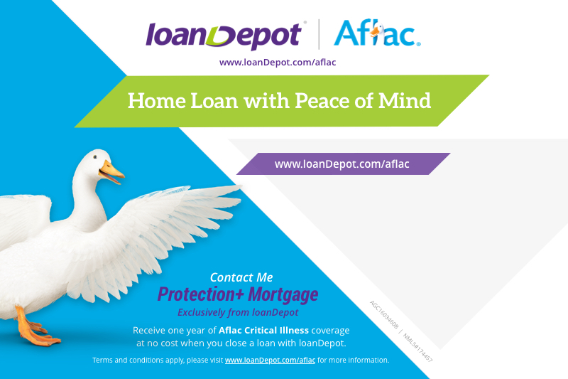 Protection-Mortgage