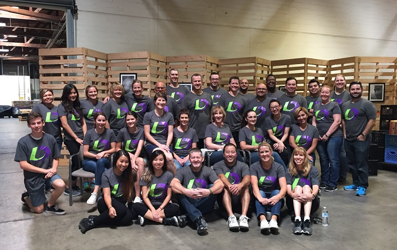 loanDepot-Thanksgiving-Food-Drive-2016