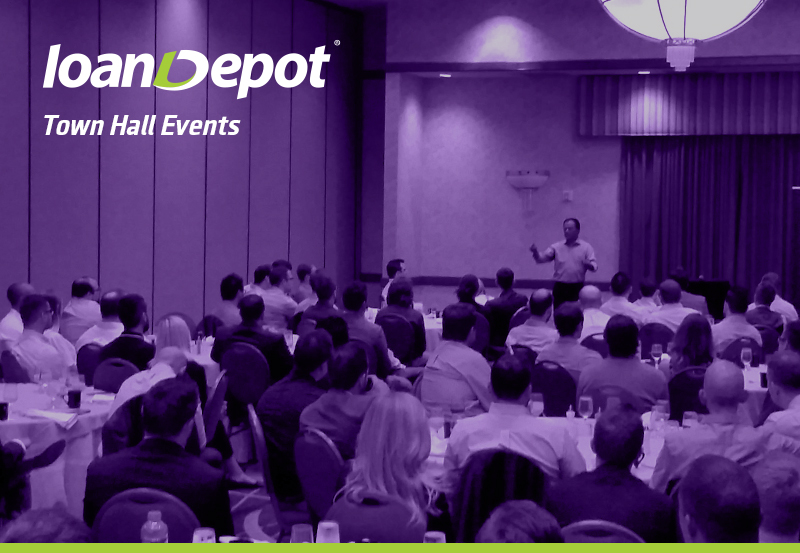loanDepot-Town-Hall-Tennessee