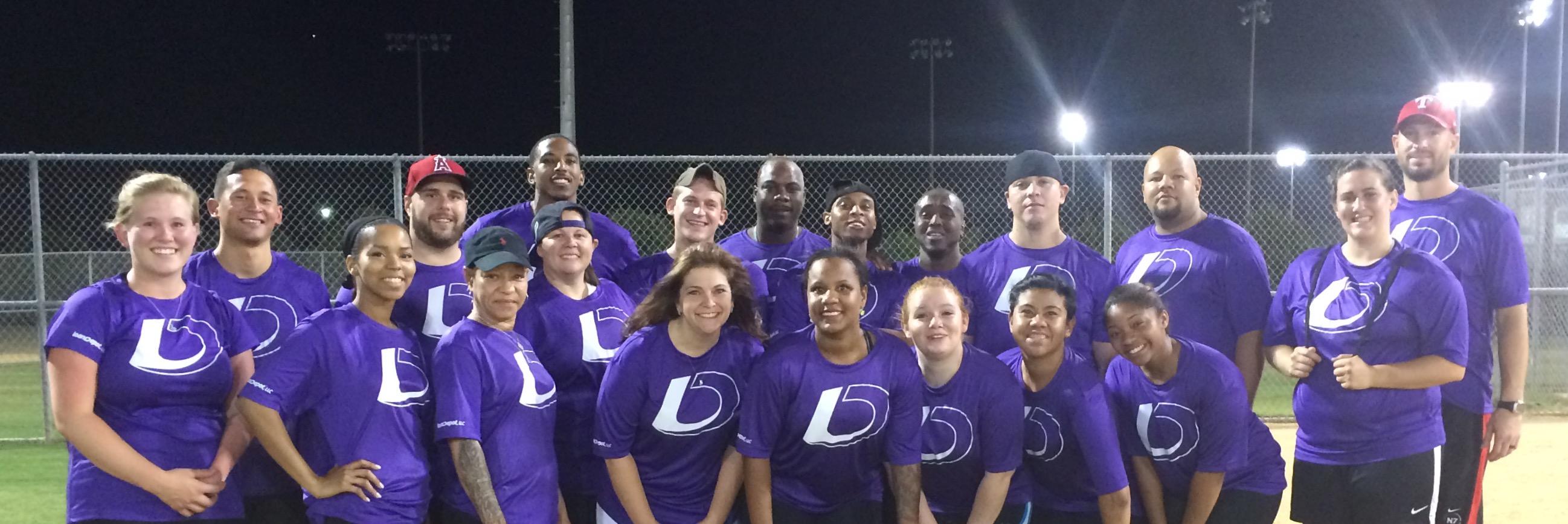 plano-softball-league