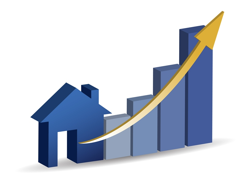 Housing market regains 7 trillion