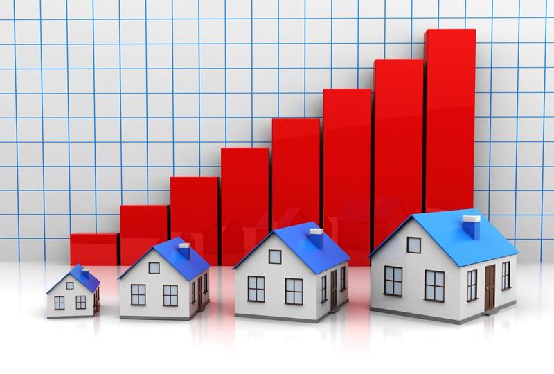 NAR January housing report